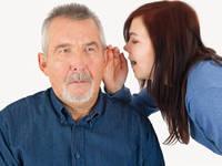 Es rauscht im Markt für Hörhilfen