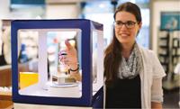 Appareils auditifs en pharmacie La qualité ne doit pas forcément coûter cher