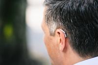 Appareils auditifs en pharmacie, en droguerie ou chez l'opticien: je suis satisfait à 100%